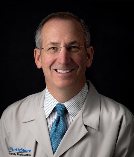 Dr Mark Bowen | Orthopaedic Surgeon Downtown Chicago